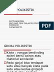 GINJAL POLIKISTIK.ppt