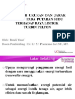 SLIDE PRESENTASI SIDANG RENDI.pdf