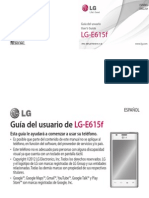 LG-E615f_PAN_121109_1.0_Printout