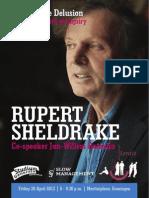 20120420_Sheldrake_flyer.pdf