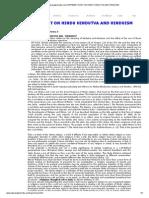 HINDU HINDUTVA AND HINDUISM.pdf