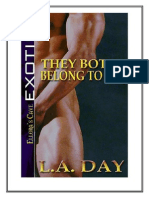 L.A. Day - Me Pertenecen.pdf