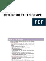 Materi gempa ke 7.pdf