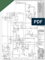 P&ID-2.PDF