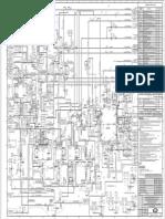P&ID-1.PDF