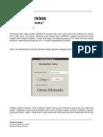 gambas-tutorial-1.pdf