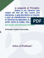01_Identificación del problema_2