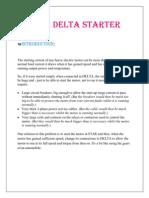 48539576-y-d-starter.pdf