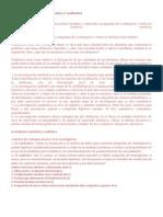 Concepto investigación cualitativa Y cualitativa.docx