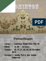 presentasi tm.pdf