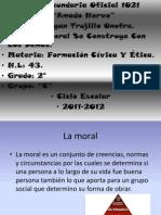 lamoralseconstruyeconlosdemas-110919171628-phpapp02