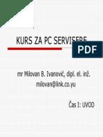 pc_serviseri_kurs_01 a.pdf