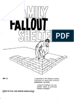 The Family Fallout Shelter MP-15.pdf
