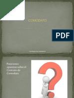 COMODATO-DIAPO