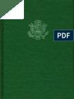 CMH_Pub_10-21 Transportation Corps - Operations Overseas.pdf