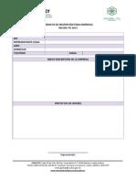 Formato de Inscripcion Empresas.docxasas