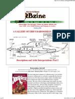 Barsoom Airships Part I.pdf