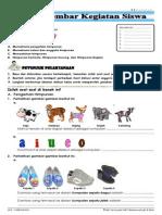 LKS Himpunan ke-1.pdf