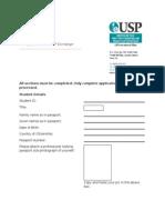 USP-Exchange-Form-20131.doc