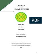 Hernia Inguinalis.doc