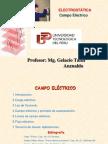 Campo eléctrico-01