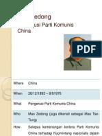 Mao Zedong.pptx