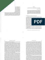 La educacio¦ün, su naturaleza y su papel - Emile Durkheim