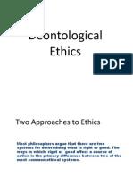 Kant Deontological Ethics.ppt