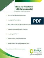 zytiga_doctor_discussion_guide.pdf