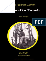 mekanika-tanah-m-j-smith.pdf