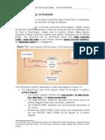 DFD-Example.doc