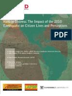 2010-Haiti-in-Distress-English.pdf