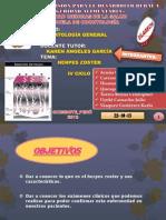 PATOLOGIA GENERAL_Diapositiva_herpes Zoster_GRUPO ODONTOAMIGOS