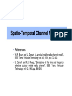 MIMO_2_channel_geom_1.pdf