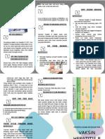 leaflet hepatitis b.doc