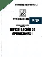 Investigacion de Operaciones i (1)