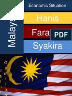 Malaysian Economics.pptx