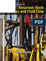 Pages From Reservoir Rock Properties and Fluid Flow-6425a9aeb1626f470f74a38ddbc798af