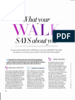 What Your Walk Says About You - Good Health Oct2013.pdf