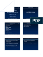OOSE_ch15ppt.pdf