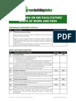 Guidelines on GBI Facilitators' Scope of Work & Fees V1.0.pdf
