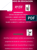riebexposicion-121028172752-phpapp02