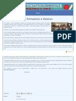 Meriti di corsi di formazione a distanza.pdf