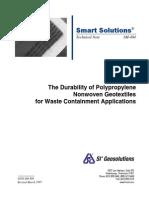 Durability of PP geotextiles_SITN.pdf