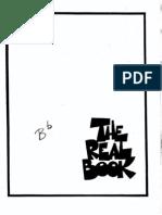 Real Book Bb.pdf