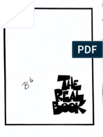 Real Book Bb.pdf