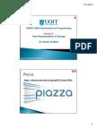 Lecture 2 - Data Representation & Storage.pdf