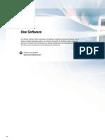 Y205-EN2-05+IndAutomGuide2011_Software.pdf