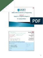 Lecture 5 - Simple C++ Prog. Pt 1.pdf