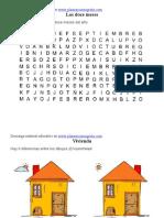 Juegos matemáticos (1)